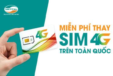 Doi-sim-4G