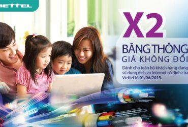 Nang-bang-thong