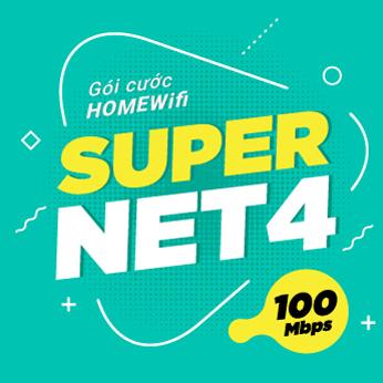 Internet-Super-Net4