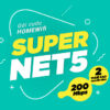 Internet-Super-Net5