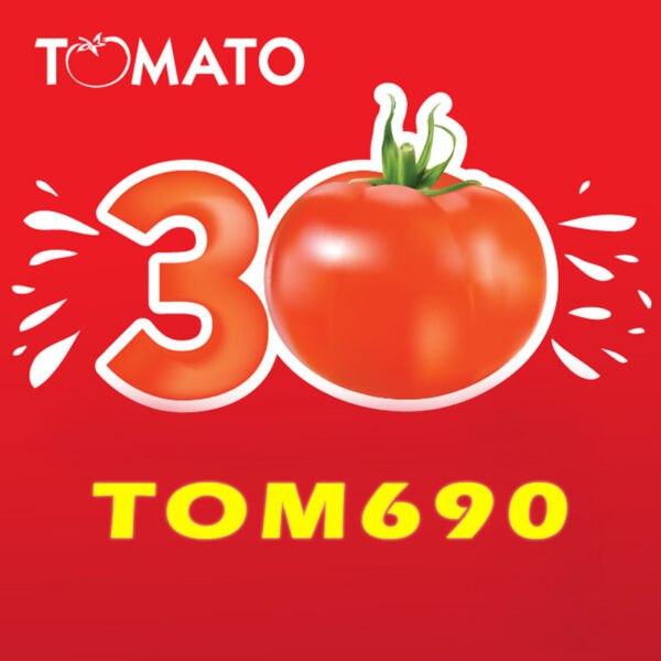Tom690 Viettel