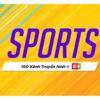 Truyền hình Sport K+
