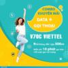 V70C Viettel