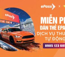 ePass Viettel