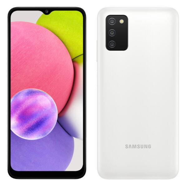 Samsung A03S